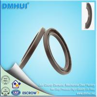 Buy cheap 70*90*7/5.5 mm oil seals of viton material with BAFSL1SF type oil seals for hydraulic pump or motors from wholesalers