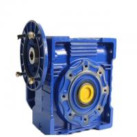 Quality Well Designed Electric Motor Speed Reducer Gear For Electronic Lock 1 Year Warantty for sale