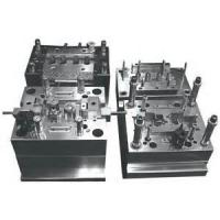 Quality Plastic injection mould, plastic commodity mould, PP, Household , CAD for sale