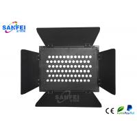 Buy Outdoor Wall Washer Light / LED Garden Lights With Aluminum Alloy at wholesale prices
