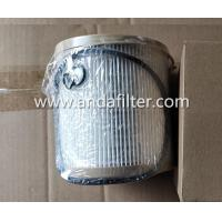 China Good Quality Fuel Water Separator Filter For Parker Racor 2040PM on sale