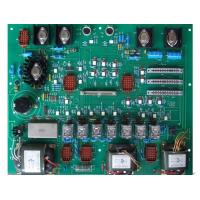 China Coal Feeder Spare power supply board D21232-1, CS21232-1 on sale