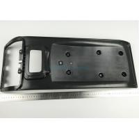 Quality PPH 1886 Material Auto Trim Molding Car Seating Armrest Injection Mold ,  Auto Spares Parts for sale