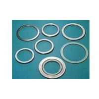 Quality Inner & Outer Ring Of SWG for sale