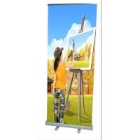 Quality Rolling Banner (BS-E002) for sale