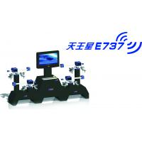 Quality CCD Wheel Alignment Device Automatic CE Certificate For Car Tire Changing And Balancing for sale