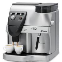 Quality coffee maker for sale