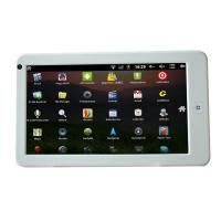 """Quality Good Touch Feel 7"""" Tablet, 512MB, 4GB, Android 2.3 (Q736) for sale"""