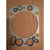 Quality Head Cylinder Gaskit 51.03901.0338 for sale