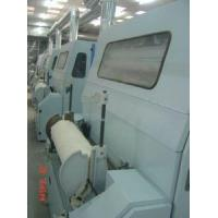 China Yarn Waste / Cotton Waste /Cotton Carding Machine on sale
