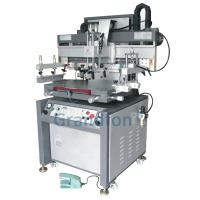 Quality t shirt printing machines for sale