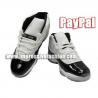 Paypal accepted, Cheap Nike jordan, air jordan shoes, jordan fusion sport sneakers for sale