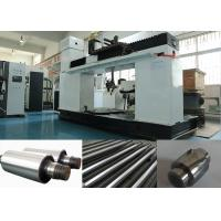 Quality Semiconductor Laser Heat Treatment Complete Sets Equipment High Efficiency for sale