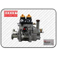 Quality ISUZU 6SD1 Injection Pump Assembly 1156031295 094000-0145 1-15603129-5 094000-0145 for sale