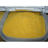 China millet hulled on sale