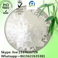 Quality Pharmaceutical raw materials Dimethyl sulfoxide 67 - 68 - 5 As Analytic Solvents for sale