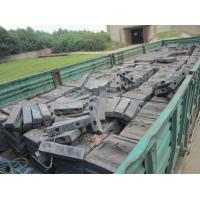 Quality Boltless Liners For Φ3.2m Coal Mill Liners With More Than HRC52 Hardness for sale