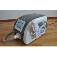 Quality Laser Pigmentation and Tattoo Removal Machine for sale