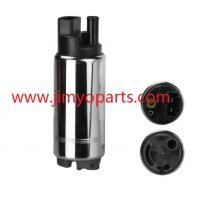 China FUEL PUMP 31111-38000 31111-3H000 FOR HYUNDAI HIGH QUALITY on sale