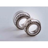 Quality Auto Motor Tapered Roller Bearings , 32309 P0 Tolerance Axial Load Bearing for sale