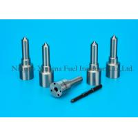 Buy cheap Bosch nozzle Bosch Injector Nozlle DLLA148P1815+ , 0433172108 , 0445120434 Yuchai BL_3CYI_YC6 from wholesalers