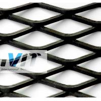 Quality MT  7x7 structure steel wire rope mesh/cable mesh for sale
