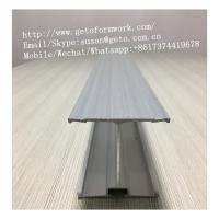 Quality High Grade Best Selling Product 6000 Automatic Aluminium Extrusion Profile/Aluminum Window Extrusion Profile for sale