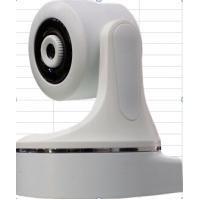 Quality WIFI IP Camera for sale
