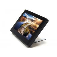 Buy Desktop Mount Tablet With Temperature Humidity Sensor For Home Automation at wholesale prices