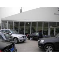 Buy Customized Over 15 Years Life Span Marquee Party Tent For Car Parking Garage at wholesale prices