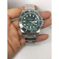 Buy cheap Cheapest Rolex $89 Noob factory 1:1 replica watches with retail box and invoice from wholesalers
