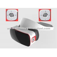 Quality 1080P HDMI Virtual Reality Case for sale