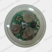 Quality Waterproof sound module S-3020A for sale