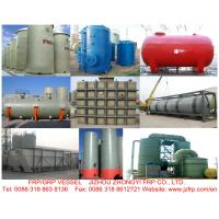 Quality FRP Vessel,FRP Tower,FRP Pipe,Composite FRP,Grid,Grid. for sale