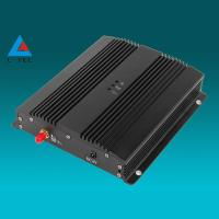 WCDMA 2100mhz repeater home 3g mobile signal amplifier for sale