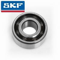Buy cheap Low Friction Thin Section Ball Bearings , Steel Automotive Wheel Bearings from wholesalers