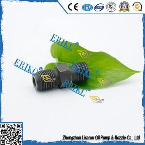 Quality F00VC16024 PORT standpipes BOSCH  F00V C16 024 Bosch Pressure Tube Fitting F 00V C16 024 for sale