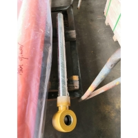 Quality 1342659   cylinder high quality hydraulic cylinders with best price and best quality for sale
