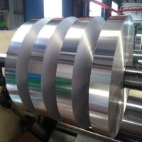 Aluminum Strips  for cable, 25-1200mm Width ,thickness 0.5-3.0mm,AA1050/1060/1070 for sale