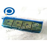 Buy FUJI XP Series R20135 Yellow Relays For Smt Machine Parts Original New at wholesale prices