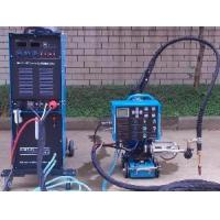 Quality IGBT Inverter Automatic MAG Welding Machine (DC-630) for sale