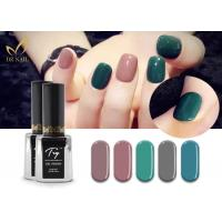 Buy New Global UV LED Gel Nail Polish / Color Gel Nail Polish Colorful Series Gel at wholesale prices