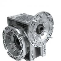 Quality Low Noise RV Reducer With Die Cast Aluminum Alloy Housing CE Standard for sale