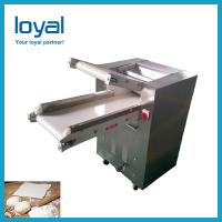 China Bakery Equipment Automatic Wafer Biscuit Making Machine Price on sale