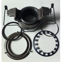 Buy cheap VOLVO Truck Release Bearing 3100026434 from wholesalers