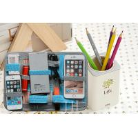 Quality Shockproof Cocoon GRID Gadget Organizer Silk Screen Printing for sale