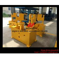 Buy Welding And Straightening H Beam Welding Line For 3 In 1 H Beam Combination Machine at wholesale prices