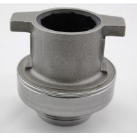 Quality HOWO Clutch Release Bearing for sale