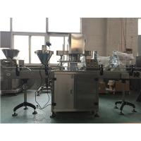 China Aluminum can cap sealing machine can sealer on sale