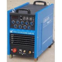 Quality WSM7 Series IGBT Inverter Pulse TIG Welder (WSM7-400) for sale